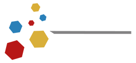 Dobra 7 Digital – Marketing