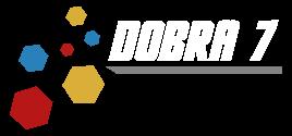 Dobra7 Agência Digital