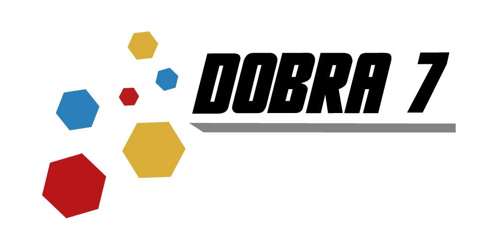 Dobra 7 Digital - Agência de Marketing