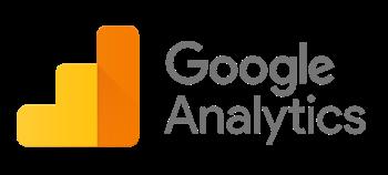 Dobra 7 - Ecommerce Analytics