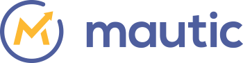Dobra 7 - Ecommerce Mautic