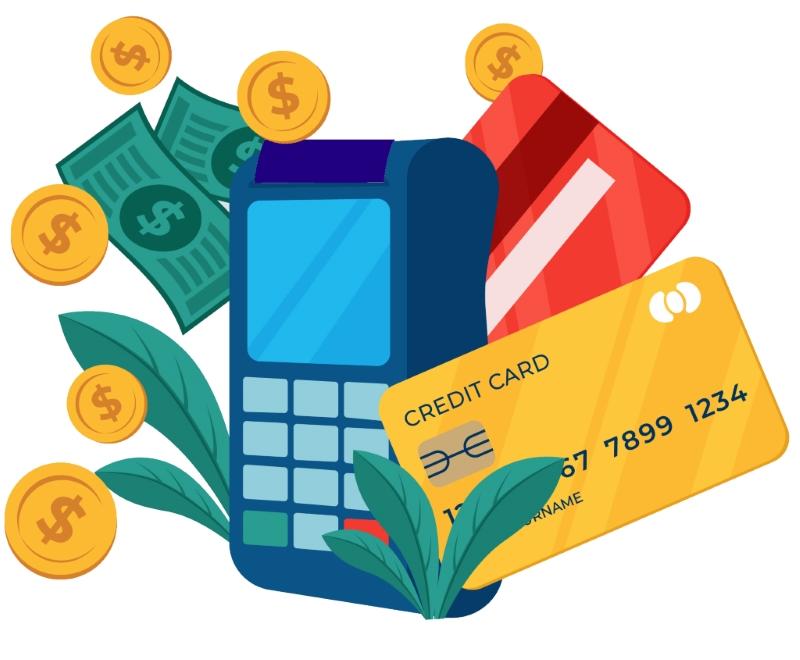 Dobra 7 - Ecommerce pagamentos