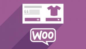 Dobra 7 - Ecommerce WOO
