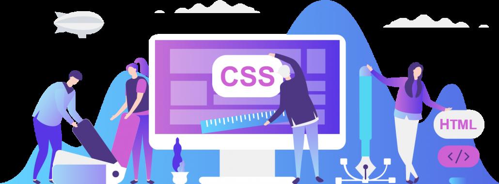 Desenvolvimento de sites - Dobra 7 digital